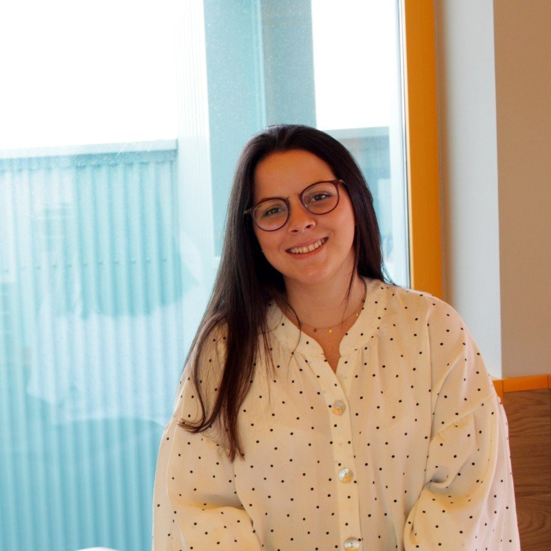 Explore a Career as a Community Builder in Sustainable Cities   Andrea Dos Anjos